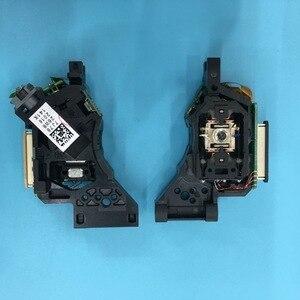 Image 1 - 5 قطعة الأصلي HOP 14XX 141X 141 141B عدسة الليزر ل XBOX 360 سليم ل Liteon لايت على DG 16D2S رئيس الليزر البصري