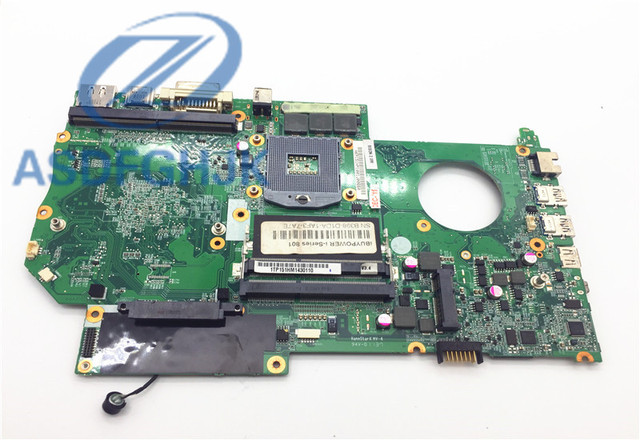HASEE LAPTOP NETWORK DRIVERS UPDATE