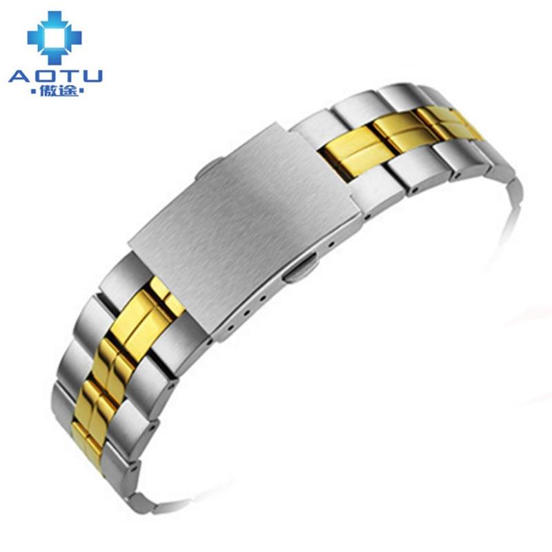 Stainless Steel Watchbands For Tissot PR100 Series T049 Genuine Men Watch Strap For Women Straps For Ladies Watches Bracelet все цены