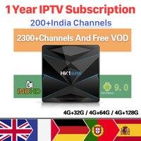 IPTV India Turkey IP TV Italy Ex Yu Africa Arabic IPTV Subscription Pakistan Germany IP TV Poland India Romania IP TV UK Germany