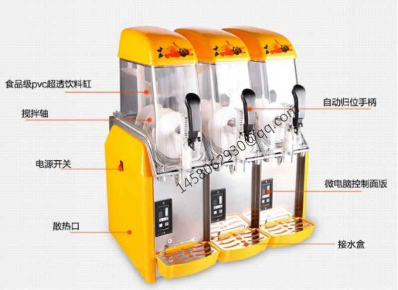 Gas Doner Kebab Machine 220V Automatic Shawarma Machine Kebab BBQ Grill Commercial Turkish Kebab Machine Electric Vertical Grill
