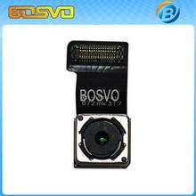 10 шт./лот бесплатная доставка новый оригинальный замена для apple iphone 5c iphone5c назад и задний большой камеры(China (Mainland))