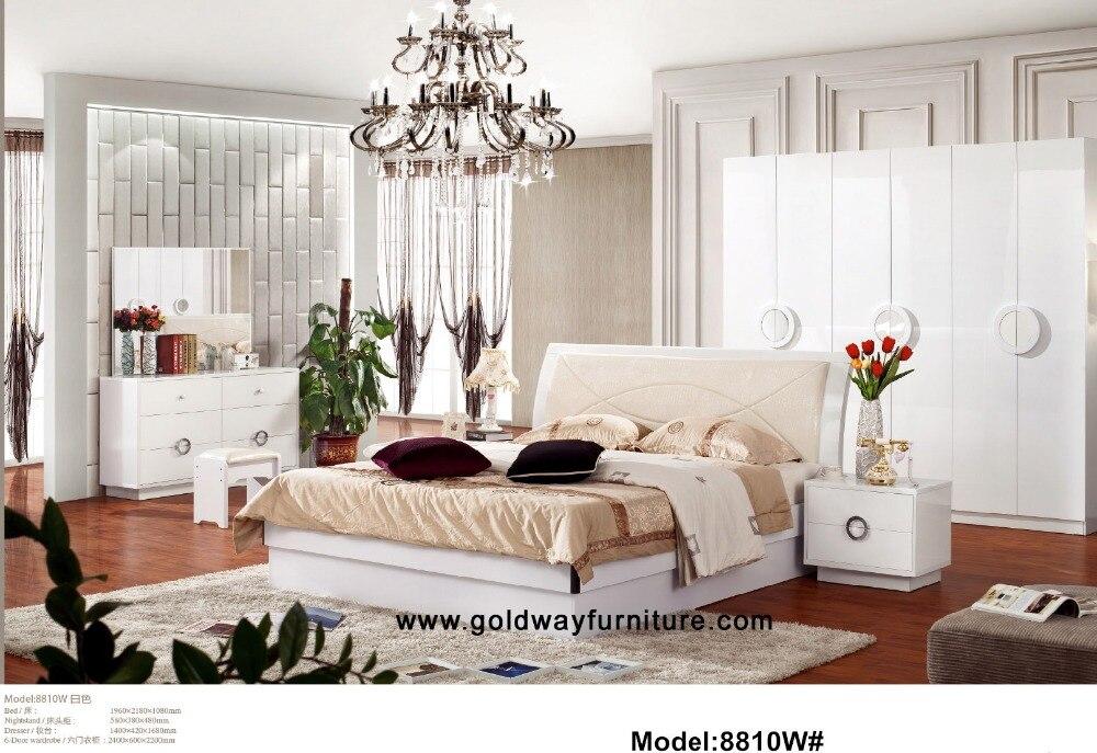 Acquista all'ingrosso online hot set camera da letto da grossisti ...