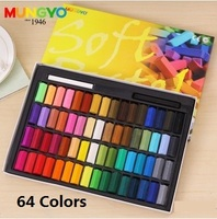 64 colors