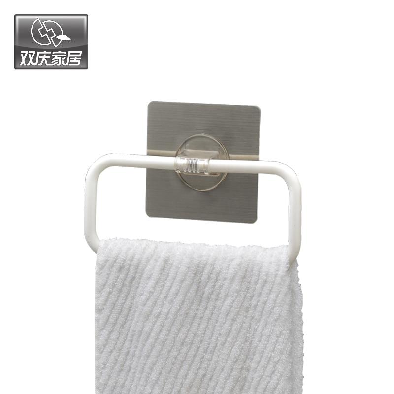 t mat hotel mats luxury products turkish terry bath towel