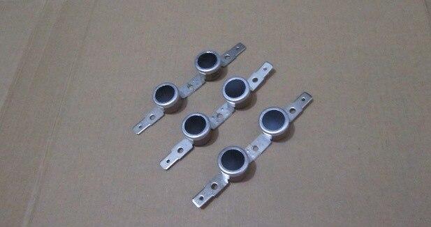 100% original neuen 4712-001031 thermostat für samsung scx4521 4623 3200 3205 4828...