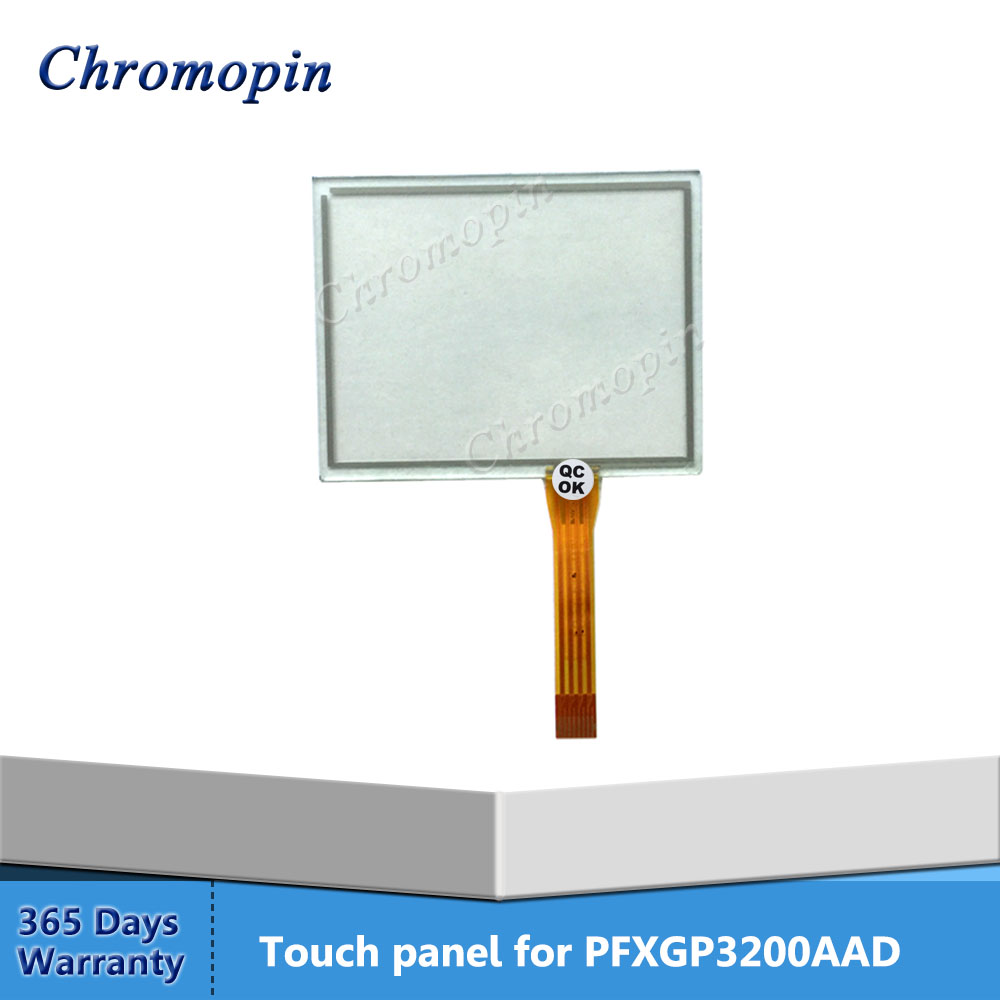все цены на Touch panel screen for Pro-face PFXGP3200AAD GP-3200A PFXGP3200TAD GP-3200T
