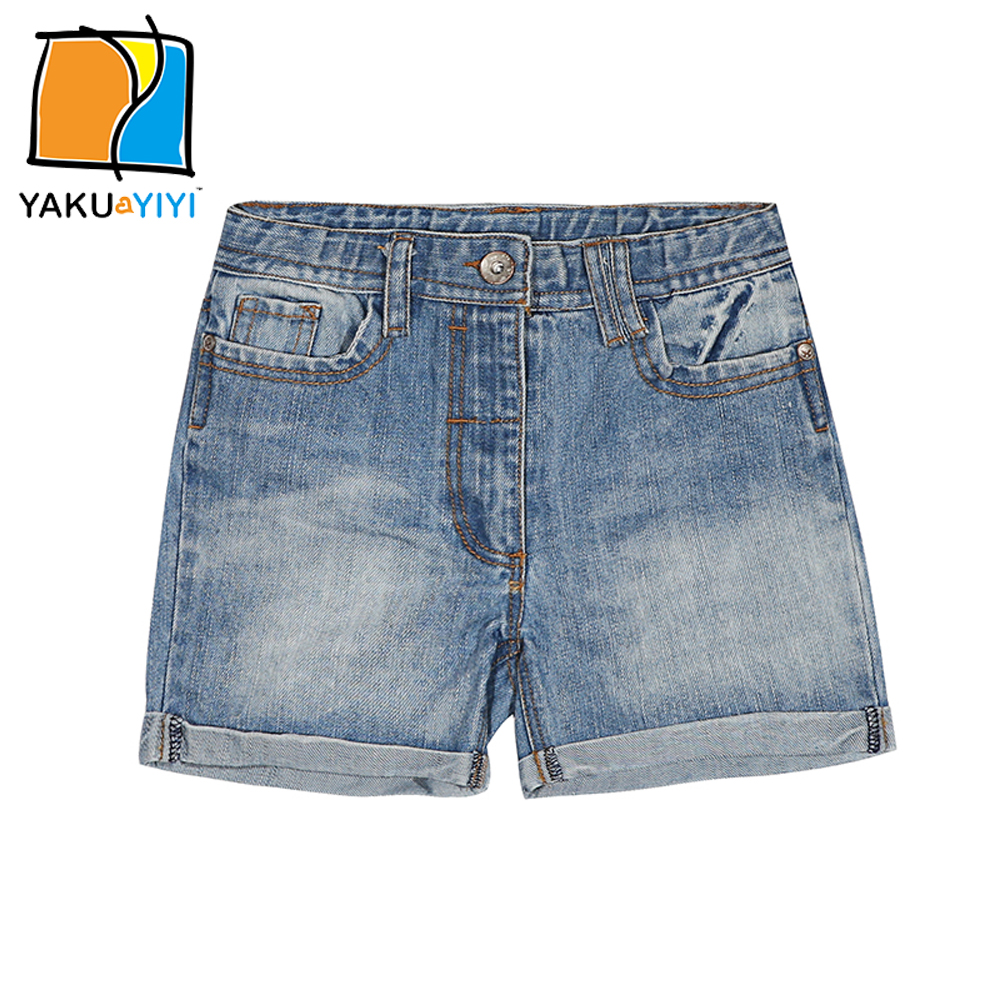 Online Get Cheap Blue Girl Shorts -Aliexpress.com | Alibaba Group