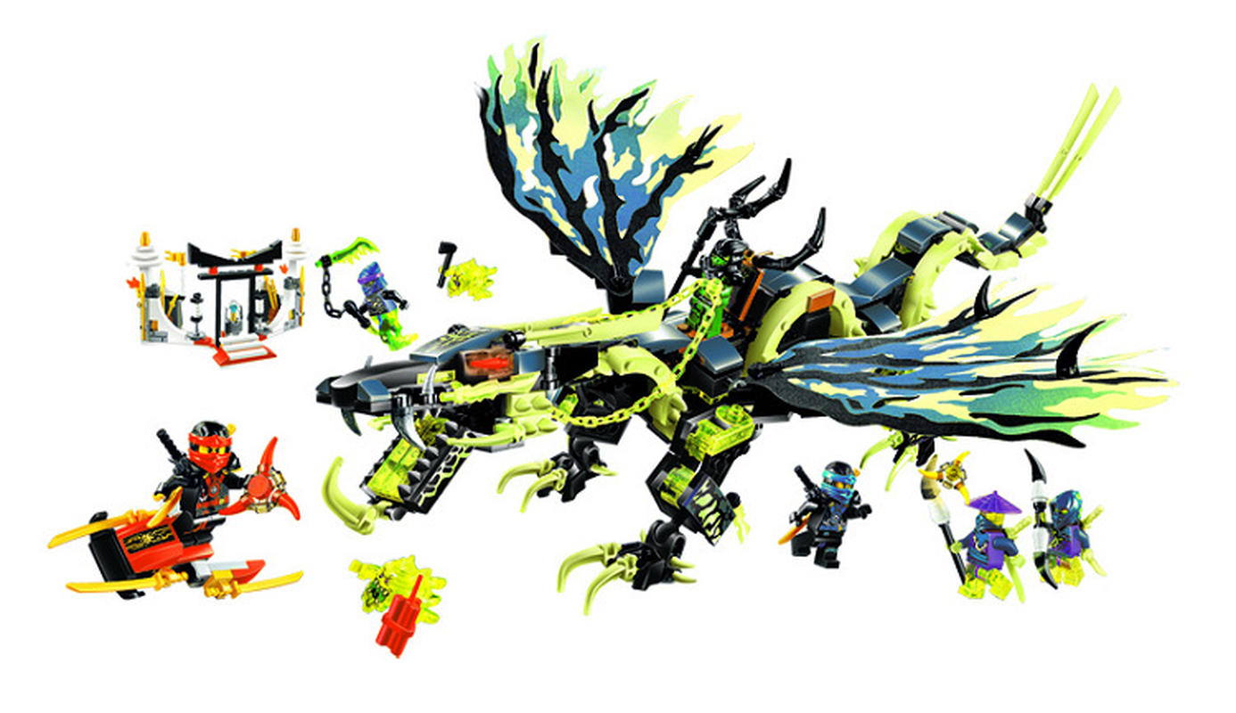 658pcs Ninja Attack of the Morro Dragon Tomb Jet Boards Ghost 10400 Model Building Blocks Kids Toys Bricks Compatible legoings658pcs Ninja Attack of the Morro Dragon Tomb Jet Boards Ghost 10400 Model Building Blocks Kids Toys Bricks Compatible legoings