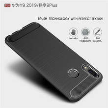 new styles 8535d c8a42 Buy spigen huawei and get free shipping on AliExpress.com