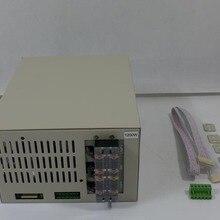 Небольшой объем 1200 W-400 V IPL power suppy ipl-прибор для красоты запасные части 110 v/220 v