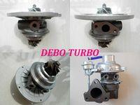 Cartridge Chra of RHF5 8973125140 turbo turbocharger for ISUZU D MAX Trooper OPEL Monterey HOLDEN Jackaroo 4JX1T 3.0L 157HP