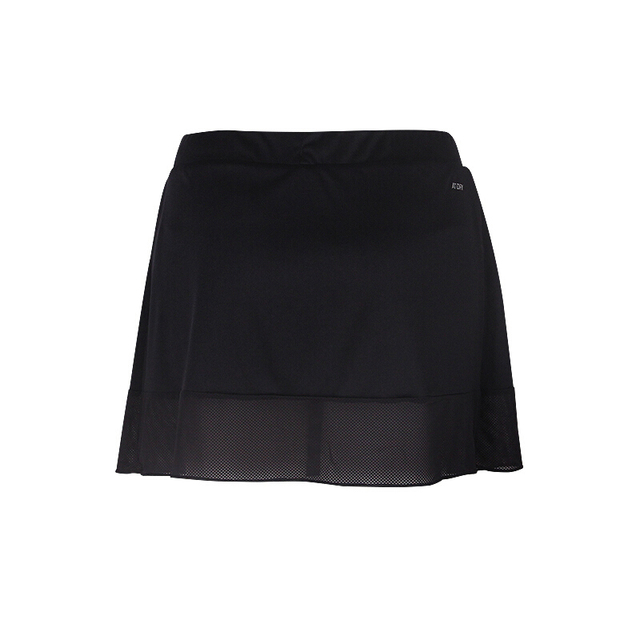 Li-Ning Women's Badminton Skirt Shorts Regular Fit Comfort AT DRY Breathable LiNing Sports Skirts ASKN018 WKQ066