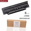 KingSener, batería para ordenador portátil, J1KND para DELL Inspiron N4010 N3010 N3110 N4050 N4110 N5010 N5010D N5110 N7010 N7110 M501 M501R M511R