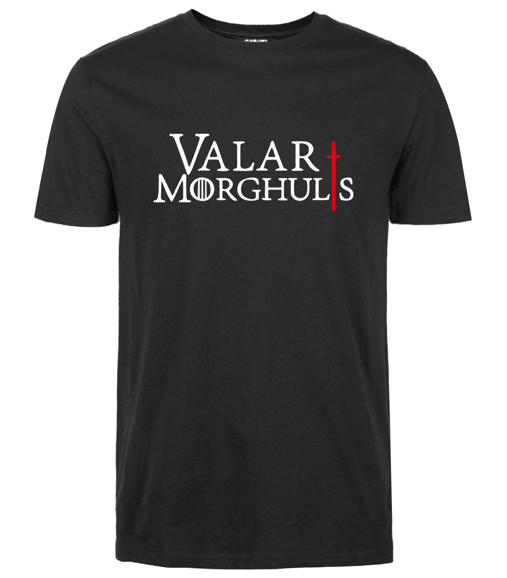 2016 game of thrones t shirts cotton man t shirt song of for On fire brand t shirts