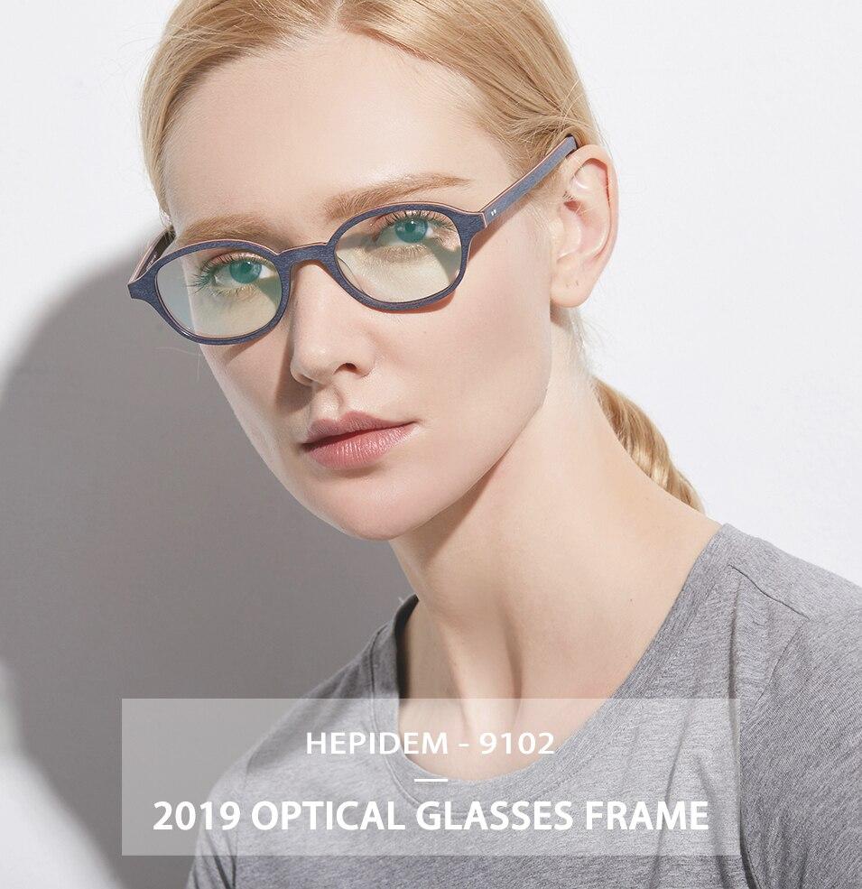 model-9102