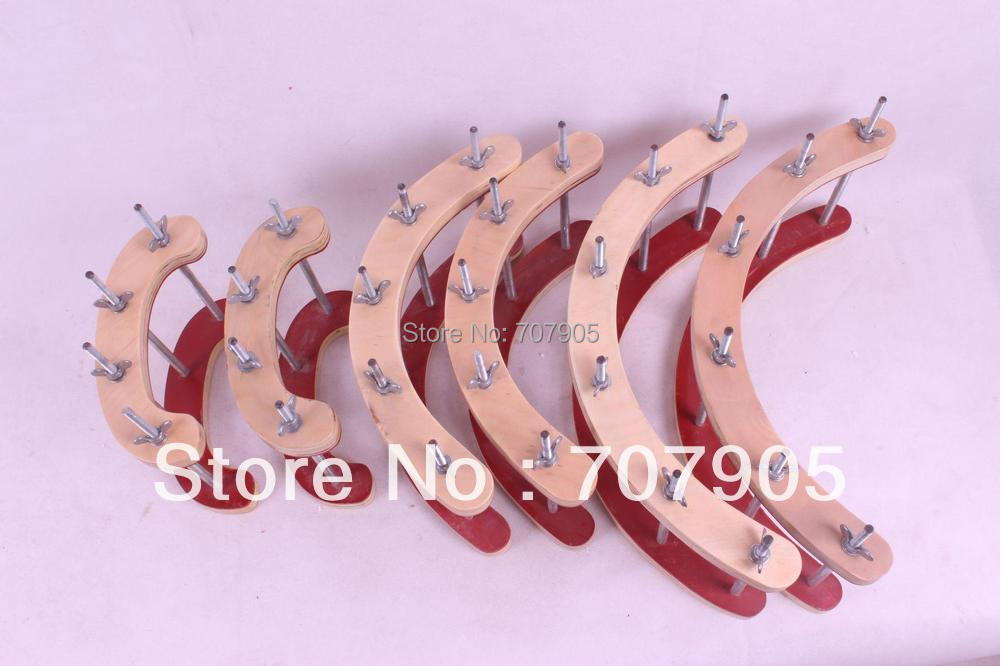 cello glueing clamp,high quality,very easy to use #Q55cello glueing clamp,high quality,very easy to use #Q55