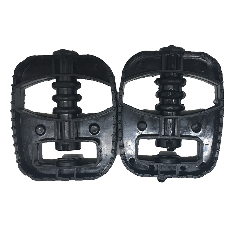 Replacement Pedal For Child Bicycle Tricycle Baby Pedal Bike Accessoriesfw