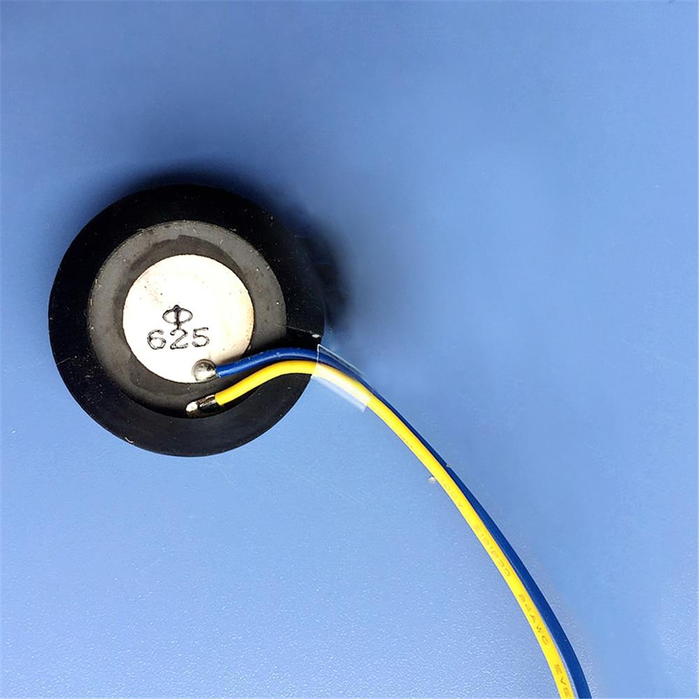25mm Ultrasonic Humidifier Atomizing Ceramic Disc Ring Sheet Atomizer Humidifier Accessories Replacement Kit 1pcs25mm Ultrasonic Humidifier Atomizing Ceramic Disc Ring Sheet Atomizer Humidifier Accessories Replacement Kit 1pcs