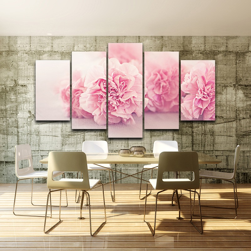 Amazing Cheap Paintings For Living Room Adornment - Living Room ...