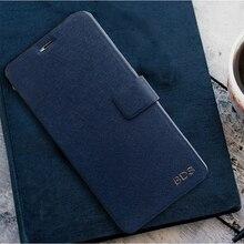 Для Letv Leeco Cool 1 Флип Стенд кожух, чехол для мобильного телефона для Leeco le pro3 x720 Max2 Max3 Le2 Модный PU Шелковый кожаный чехол для телефона