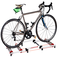 Golden bicycle cycling table mountain bike roller cycling table indoor training table cycling supplies and equipment
