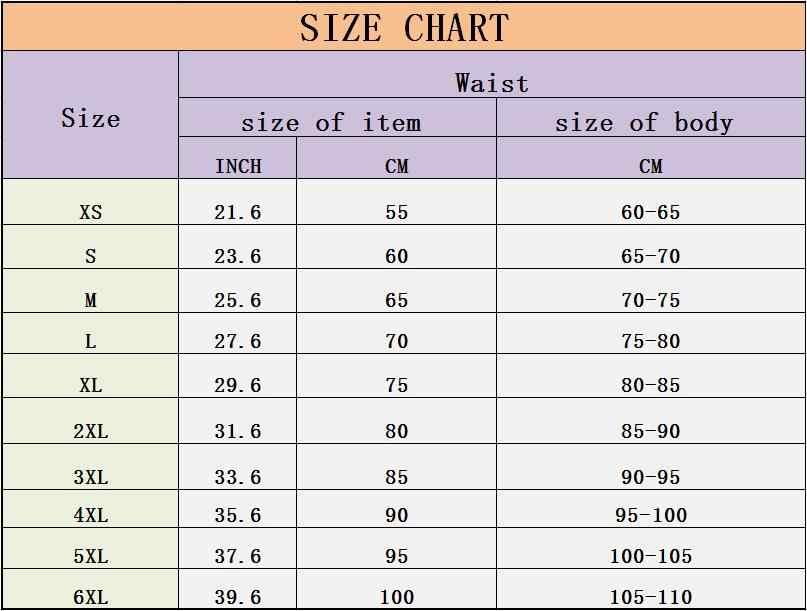 Пояс для живота размера плюс, высокая компрессия, молния, талия, корсаж, корсет под грудь, для тела, Fajas, пот, талия, тренажер