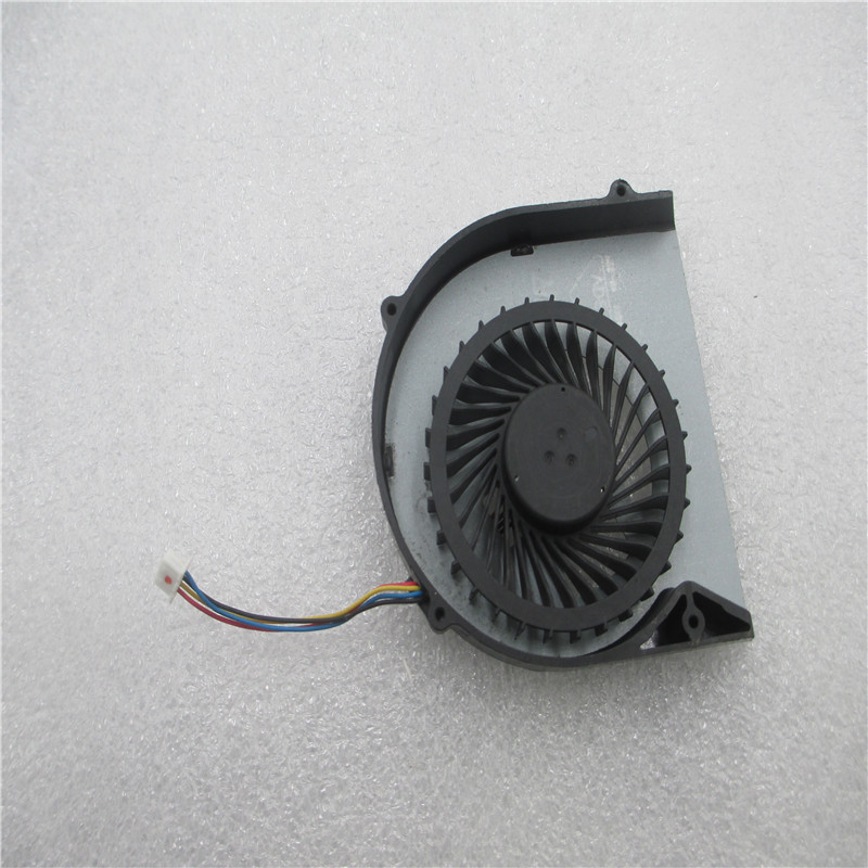 NEW G580 Fan KSB05105HB-BJ75 DC5V 0.32A CPU COOLING FAN FOR LENOVO G480 G480A G480AH G580 G580A CPU COOLING Integrated graphic имп имп 580 240x16 g er2