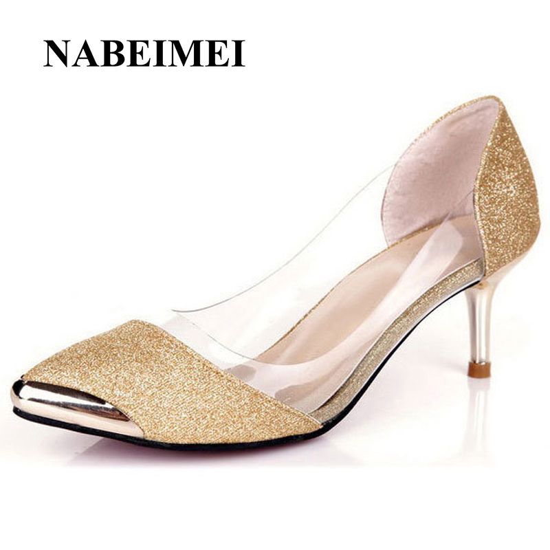 Online Get Cheap Colorful Heels Shoes -Aliexpress.com | Alibaba Group