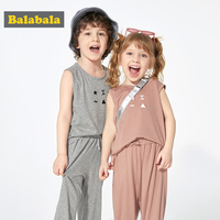 BalabalaBaby Girl Clothes Girls Clothing Set Pearl Girls Set Lovely Toddler Girl tops + Pants Baby Suit Kids Clothes