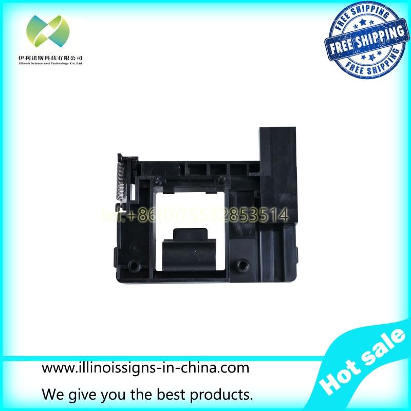 DX5 DX7 Pro 7910/9910 Wiper dx7