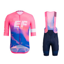 Pro Team RCC ciclismo Cycling Jersey Summer Road Bike Clothing Ropa Ciclismo Bib Short MTB Bicycle Clothing Maillot Ciclismo Set все цены