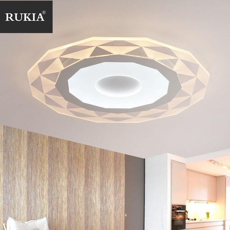 Online Get Cheap Modern Bathroom Ceiling Light Aliexpresscom