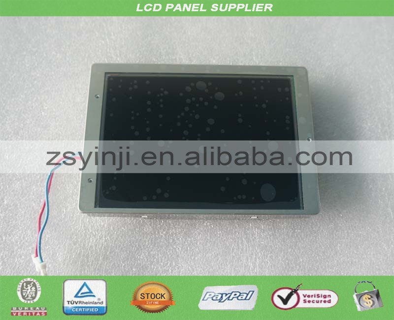 LQ5AW136T 5 Inch TFT LCD PANEL