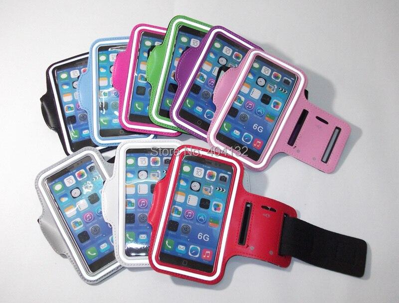 iphone 6 4.7 (1).JPG