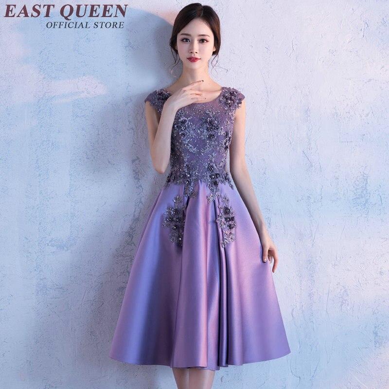 Asombroso Novia Vestido De China Ideas Ornamento Elaboración ...