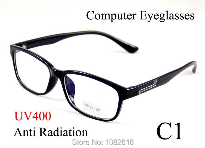 9019-c1-700
