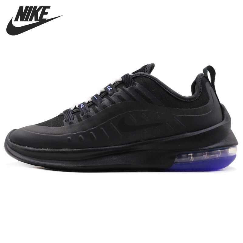 36aadb9f Original New Arrival 2019 NIKE AIR MAX AXIS PREM Men's Running Shoes  Sneakers