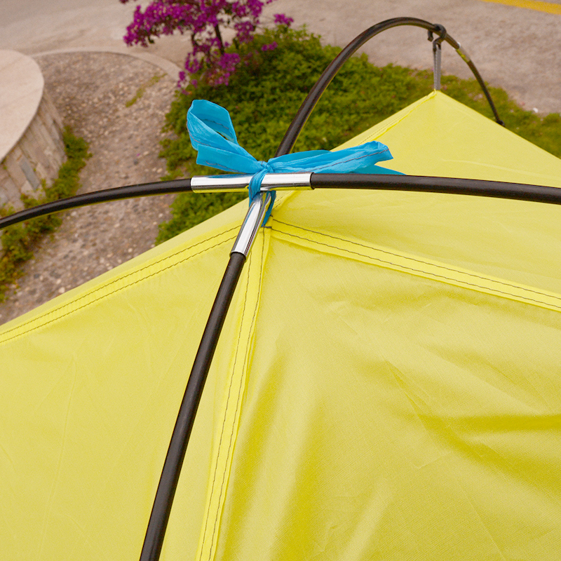 175150140cm Outdoor Camping Sun Shelter Shade Beach Tent for Summer Holiday Fishing Swimming Boat Fishing Roof Tent 3-4 Person (9)