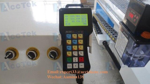 Najwyższej jakości drewna cnc routera cnc grawerowanie AKM1325-3 główne drzwi rzeźba w drewnie maszyna do projektowania