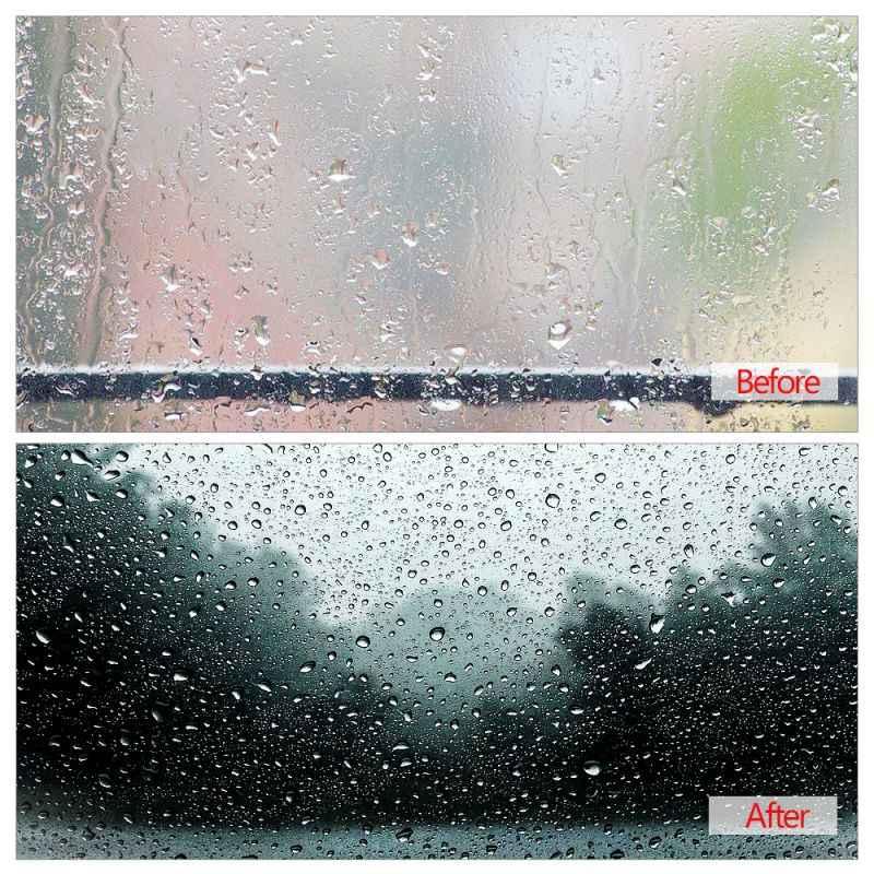 30 мл Лак для автомобиля Авто жидкое керамическое покрытие уход за автомобильной краской 9H твердость автомобиля жидкое керамическое покрытие супер гидрофобное стекло покрытие