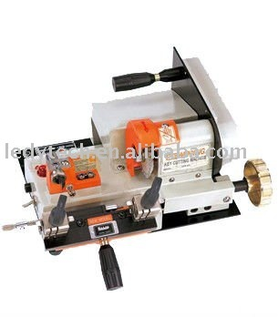 Model 219-A wenxing key cutting machine, key copy machine, key duplicator machine