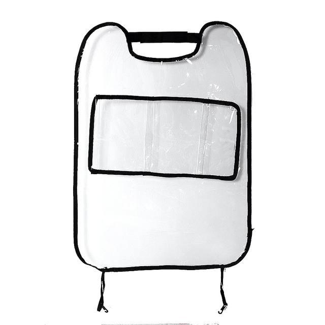 Organizador para asiento trasero – modelo mini