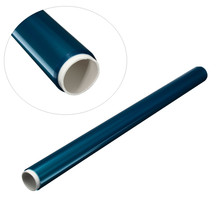 New Arrival 1 x Roll 30CMx1M PCB Portable Photosensitive Dry Film for Circuit Photoresist Sheets 1M Brand New for  DIY PCB