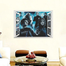 be4462918eec23 Galeria de harry potter hogwarts portraits por Atacado - Compre ...