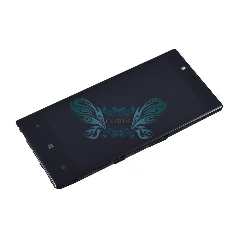 Nokia Lumia 720/N720 LCD