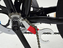 Mountain Bike Repair Tool Kits