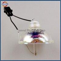 Original Projector Bulb ELPLP54 For EPSON EX31 EX71 EX51 EB S72 EB X72 EB S7 EB