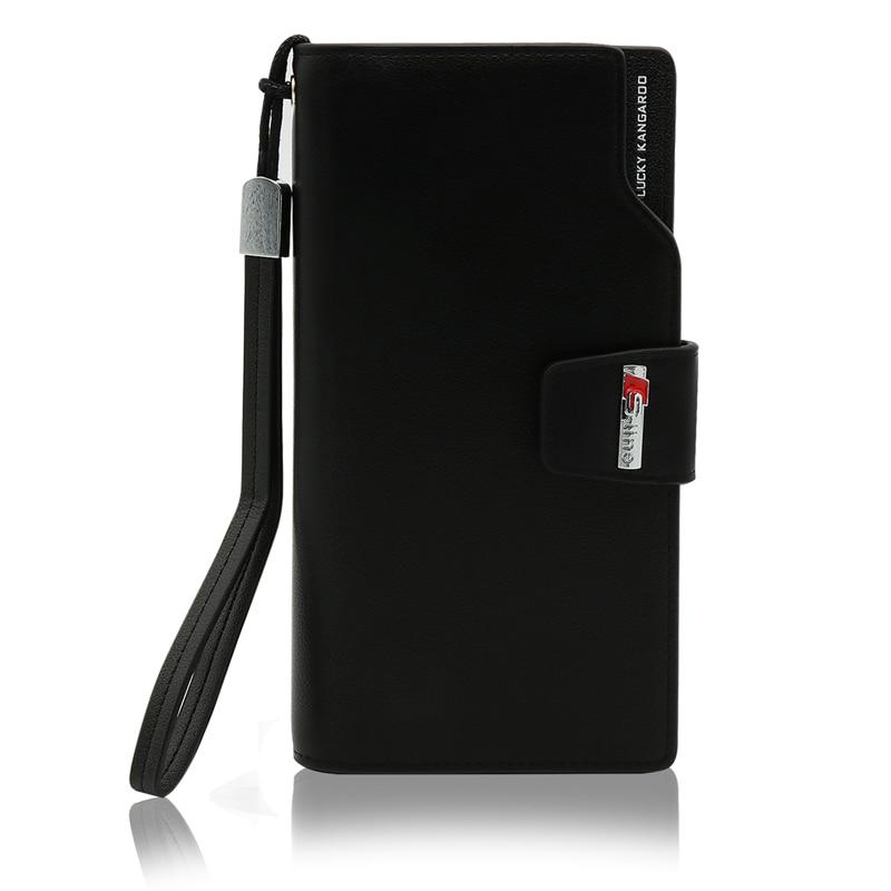 Pu Leather Wallet Coin Purse Holder hand bag For Audi Quattro A4 A5 A6 A7 A8 TT S4 S3 S5 S6 S7 S8 TT Q3 Q5 7 A1 B5 B6 B7 B8 C5 6 фары номерного знака candy 5 18 smd audi audi a4 b8 s4 a5 s5 q5 s tt rs