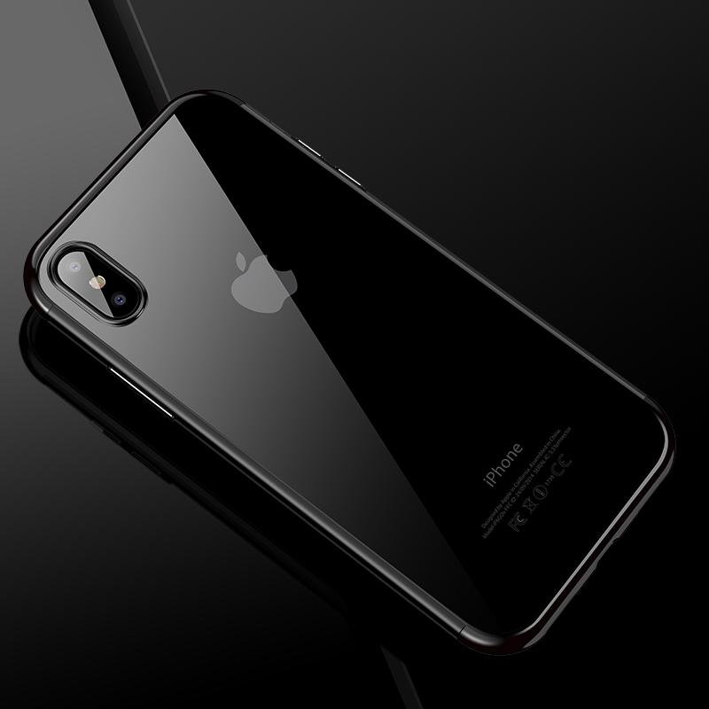 iPhone-8-case-2